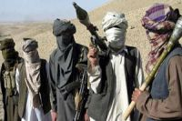 Two US diplomats injured in Afghanistan militant attack