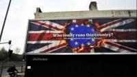 UK putting off international students