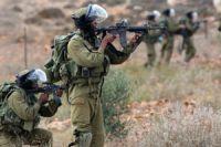 UN urges probe into Palestinians assassinations