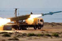 Zionist regime dreads Iran military might