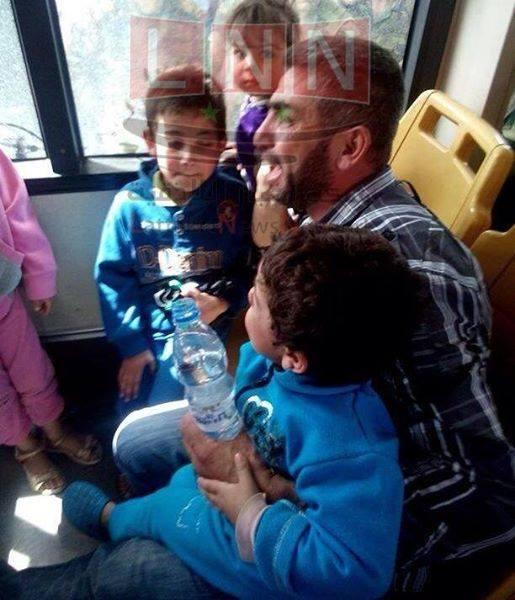 abducted syrian children2