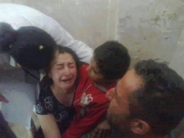 abducted syrian children4