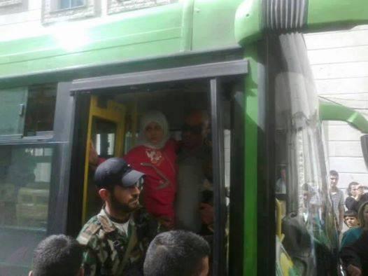 abducted syrian children5