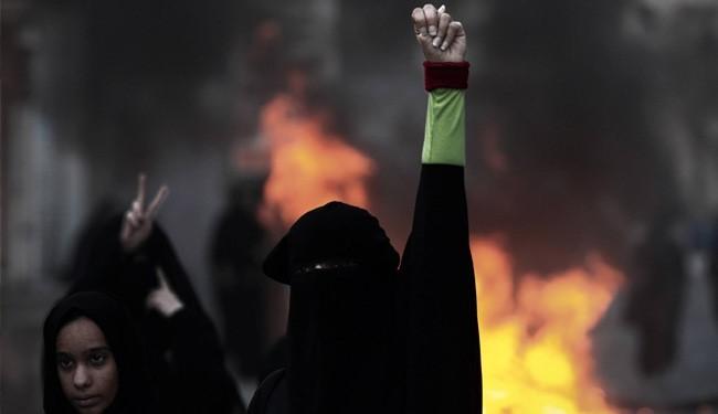 Bahrain bans peaceful rallies on Press Freedom Day