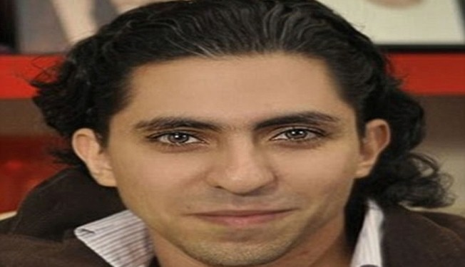 Saudi court sentences web manager to 10 yrs. in jail, 1000 lashes