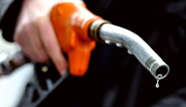 Oman mulls cutting petrol subsidies, no bond plans