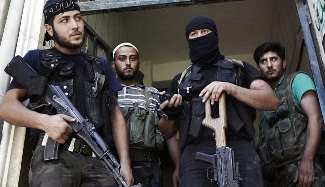 ISIL threatens to take its war to Saudi Arabia, Kuwait