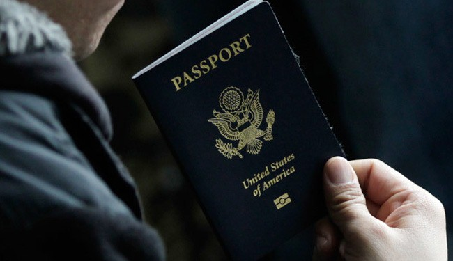 Photo of Thousands of Americans give up US citizenship over new tax law
