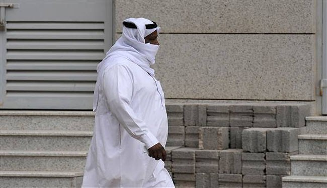 Photo of MERS death toll climbs to 163 in Saudi Arabia