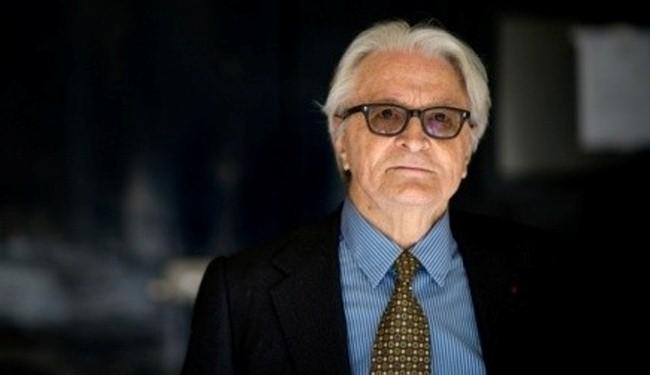 Former French FM slams Paris over Syria policies