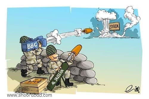 bbc-cartoon_4_300e4_461_afe4b
