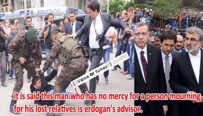 erdoganadvisor