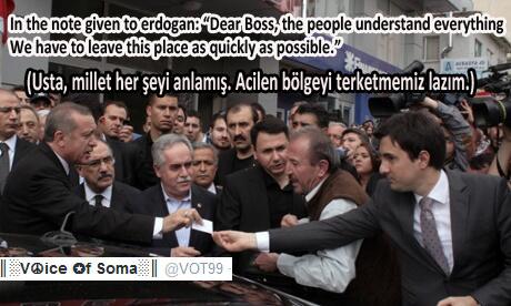 erdoganadvisor02