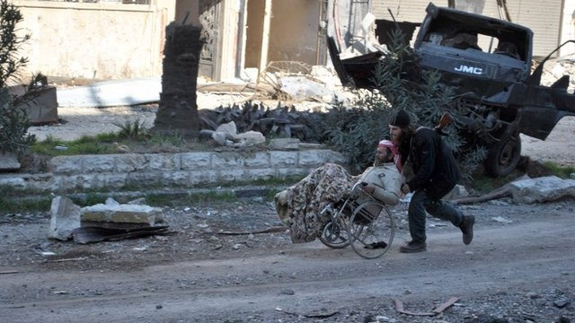 homs_evacuations
