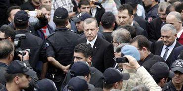 killer erdogan
