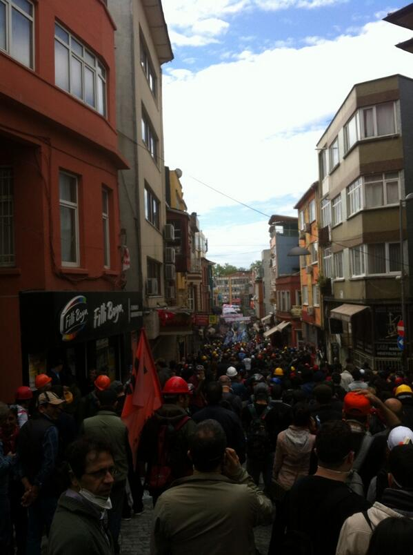 may day, labour day8