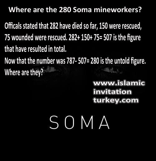soma129