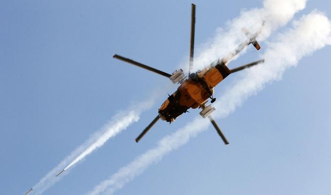 ırak-helikopterleri2