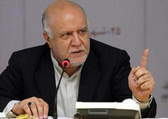 Photo of Iran can compensate Iraqˈs oil output decrease: Minister