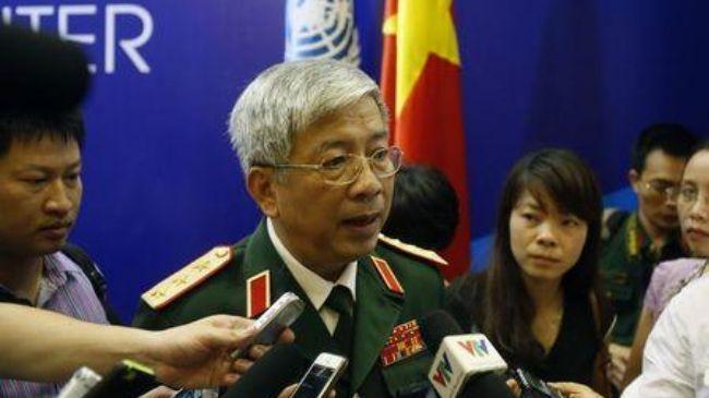 Photo of Vietnam to get Japanese coastguard ships