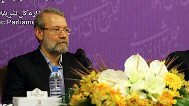 365060_Ali-Larijani