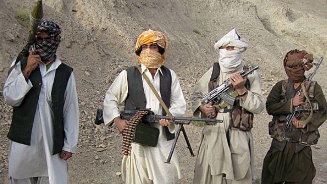 365247_US-Afghan-Taliban leaders