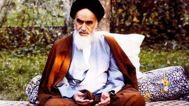 Photo of Lebanese experts praise Imam Khomeini's legacy