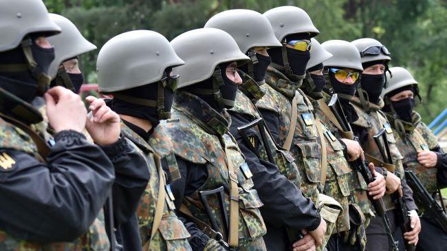 365481_Ukraine-army-forces