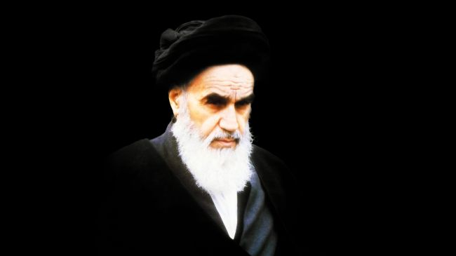 Photo of Iran marks passing anniversary of Imam Khomeini