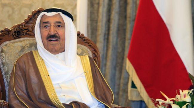 365503_Kuwait-Emir-Sabah