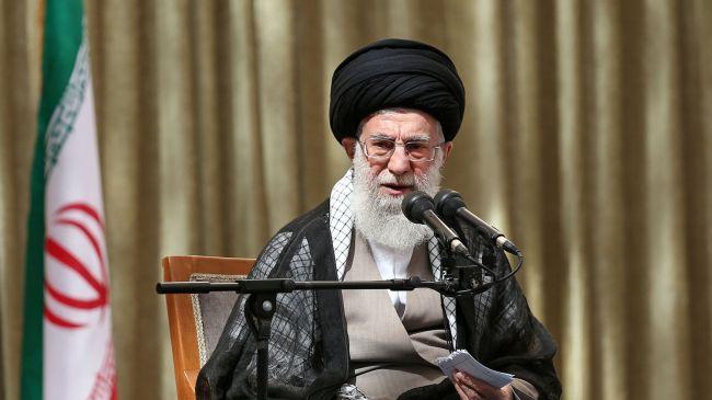 365529_Iran-Leader-Khamenei