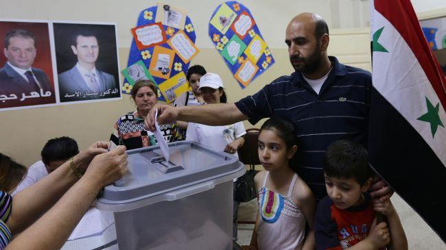 365536_Syria-vote-count