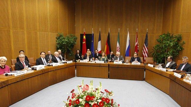 365571_Iran-nuclear-negotiations