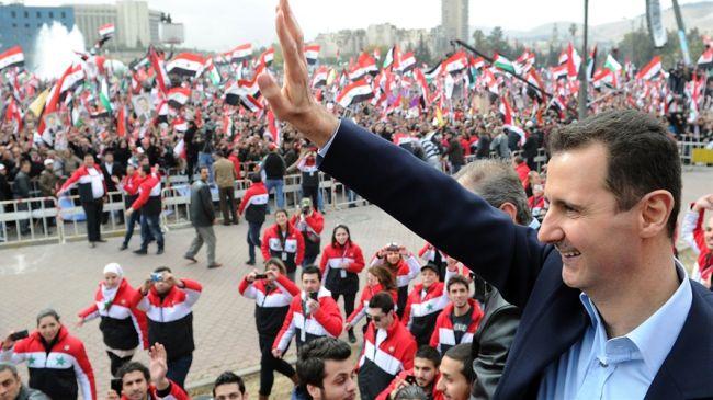 365590_Syria-Assad