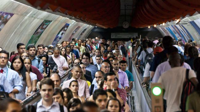 365613_Sao-Paulo-subway