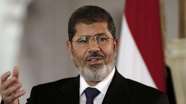 365617_Mohamed-Morsi