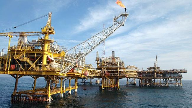 Photo of India eager to retrun to Iran offshore hydrocarbon block