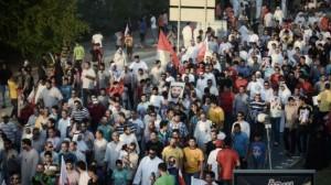 365803_Bahrain-rally