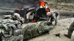 365804_US-troops