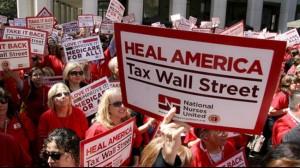 365813_Tax-Wall-Street