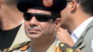 366201_Egypt-Sisi