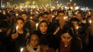 366222_India-protest