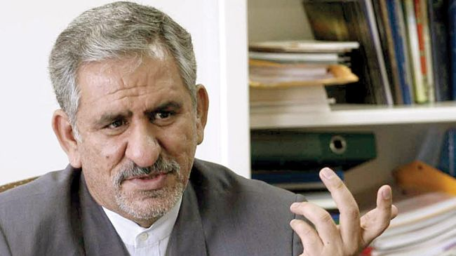 Photo of Iranian veep set to travel to Bolivia for G-77 summit