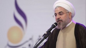 366645_President-Rouhani