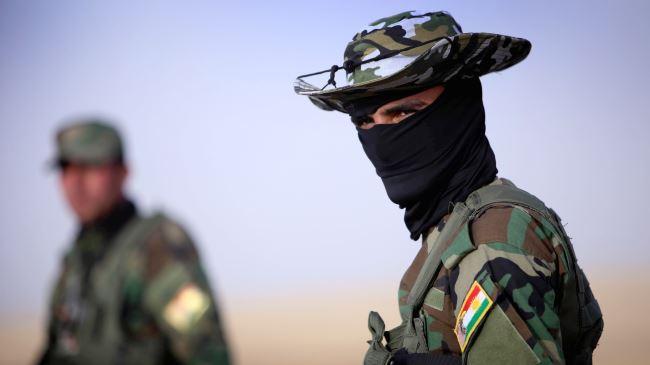 366719_Iraq-Peshmerga