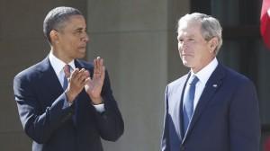 366801_Obama-Bush