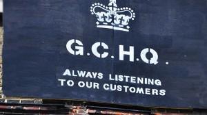367375_GCHQ-UK-spying