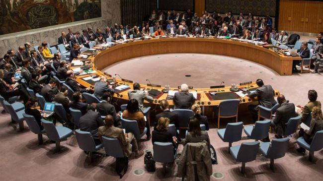 367467_UN-Security-Council