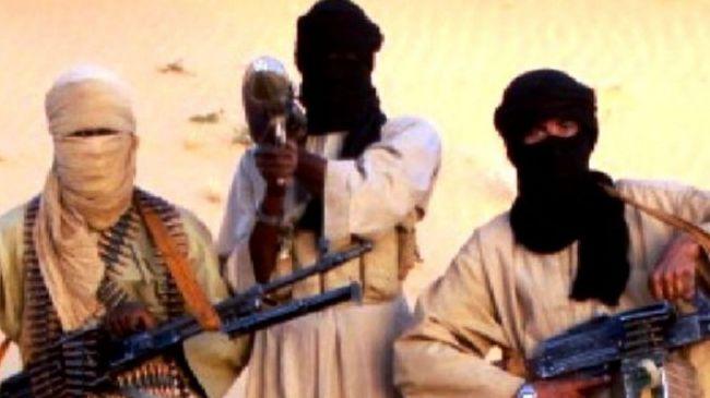 367473_Militants-Yemen