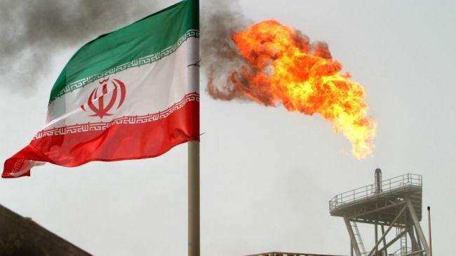 367474_Iran-oil